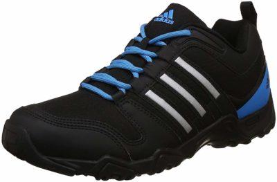 Adidas Men's Agora 1.0 Multi-sport Training Shoes