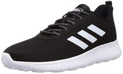 Adidas Men's Throb M Running Shoes