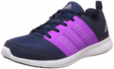 Adidas Women's Adispree W Running Shoes