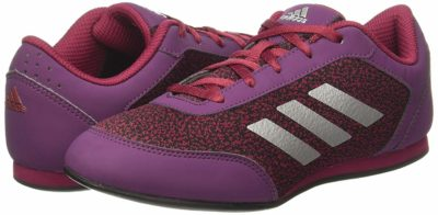 Adidas Women's Vitoria Multisport Training Shoes