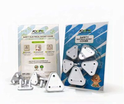 Adofo Child Proofing Electric Cover Guard