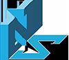 Aerofit Logo