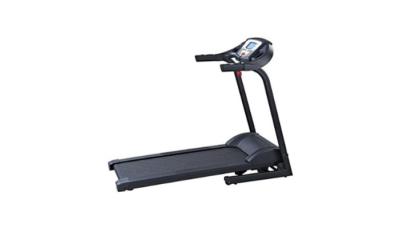 Afton AT75 Treadmill Review