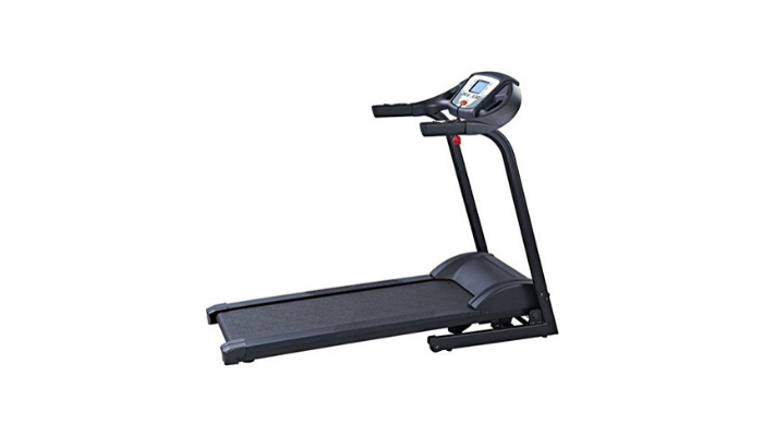 Afton AT75 Treadmill Review