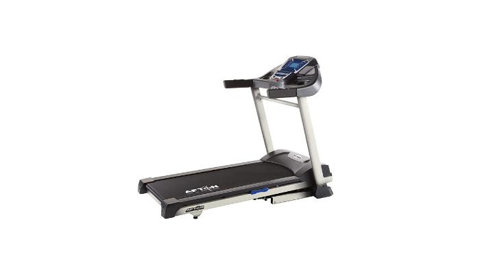 Afton AT94 Treadmill Review