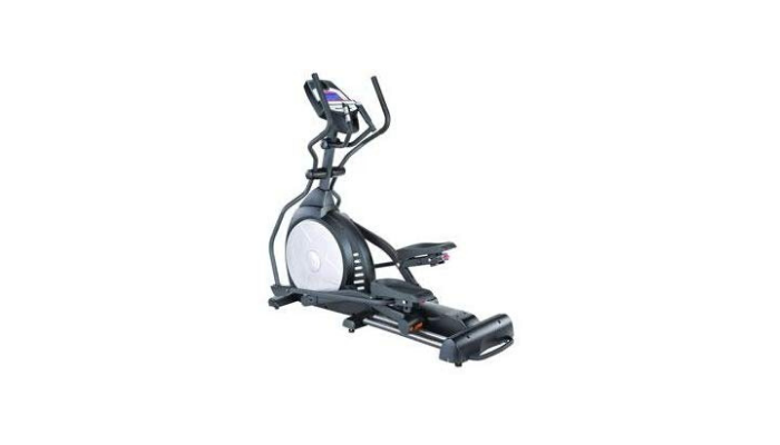 Afton FX 400 Cardio Fitness Elliptical Review