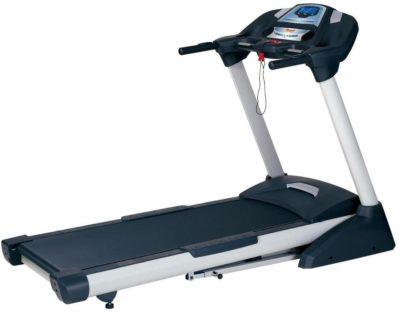 Afton Fitness AT96 Treadmill