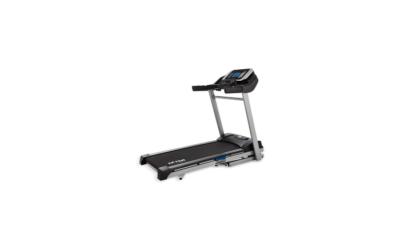 Afton GT-80 Steel Cardio Fitness Motorized Treadmill Review