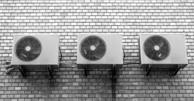 Air Conditioning Replacement Things To Consider