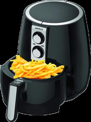 Air Fryer Image