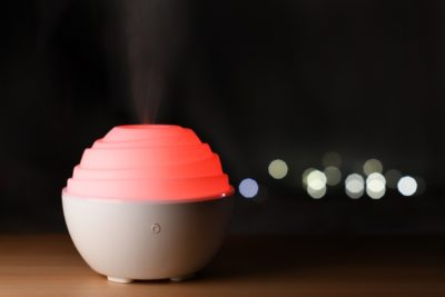 Air purifier Vs Humidifier Which One Should You Pick
