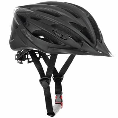 Airflow Bike Helmet