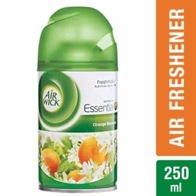 Airwick Freshmatic Refill - Orange Blossom – 250