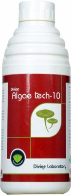 Algaetech 10 Liquid Organic Fertilizer