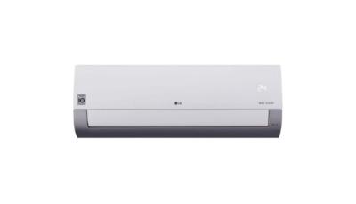 LG 1.5 Ton 5 Star Wi-Fi Inverter Split KS-Q18MWZD Review
