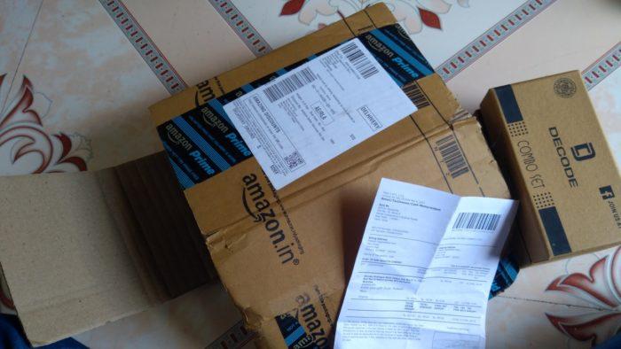 Amazon Prime Membership – Worth It Or Not