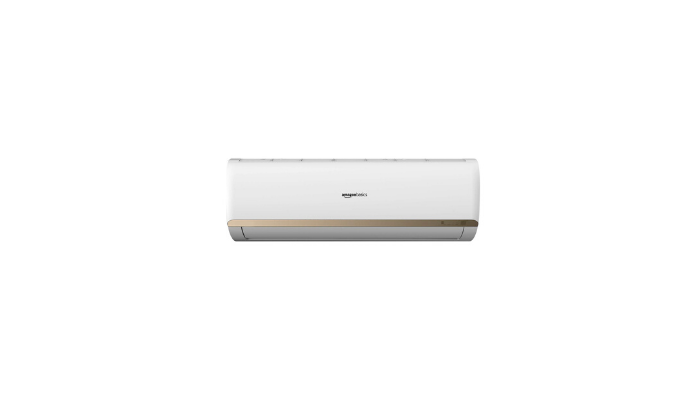 AmazonBasics 1 Ton 3 Star Inverter Split AC Condenser Review