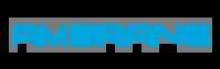 Ambrane Logo
