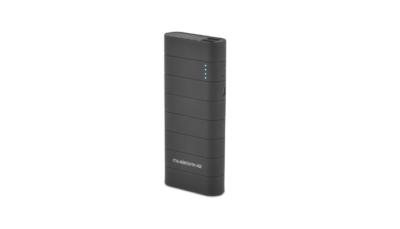 Ambrane P 1033 11000mAH Power Bank Review