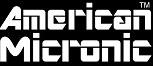 American Micronic Logo
