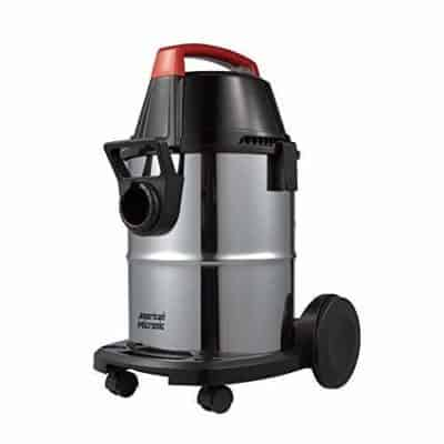American Micronic Wet And Dry Vacuum Cleaner