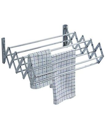 Ammarsons® Wall Mounted Dryer Stand