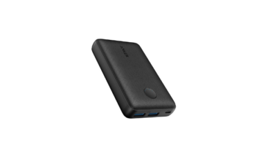 Anker PowerCore Select 10000mAh Portable Charger
