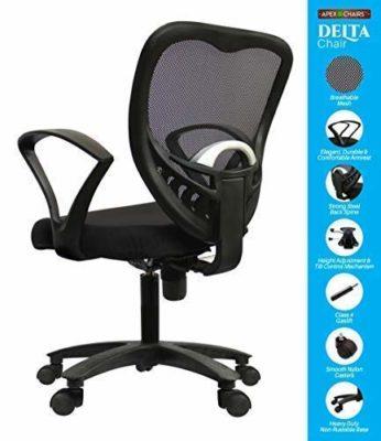 Apex MB chair