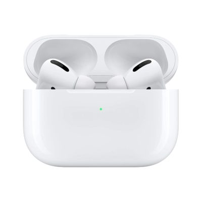 Apple Airpods Pro- Best For Workout