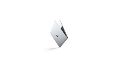 Apple MacBook 12 inch Review