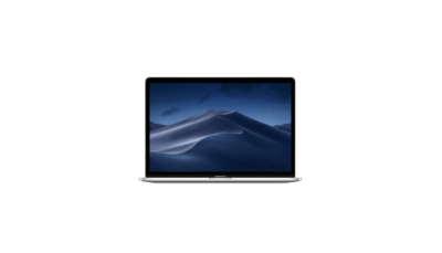 Apple MacBook Pro 15 inch Review