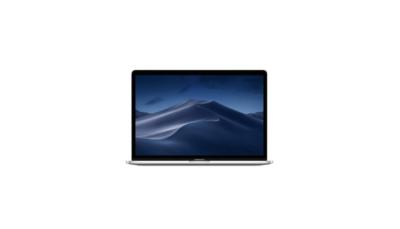 Apple MacBook Pro 15 inch Review