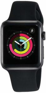 Apple Watch Series 3 – GPS