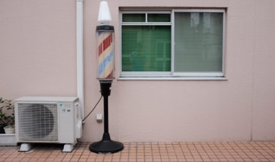 Are Air Coolers Safe and Effective