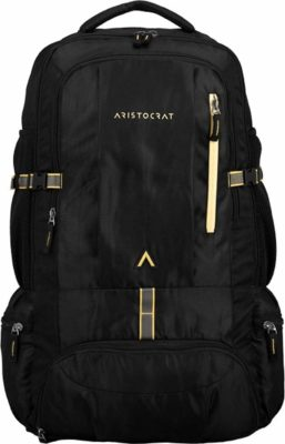 Aristocrat 45 L Hiking Backpack