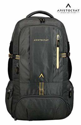 Aristocrat Hiking Backpack