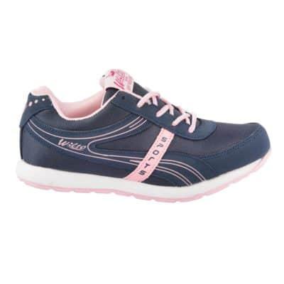 Asian Women's SHINE Range Running Shoes