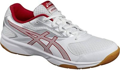 Asics Gel-Upcourt Badminton Shoes