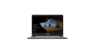 Asus X507UA EJ838T Vivobook Laptop Review