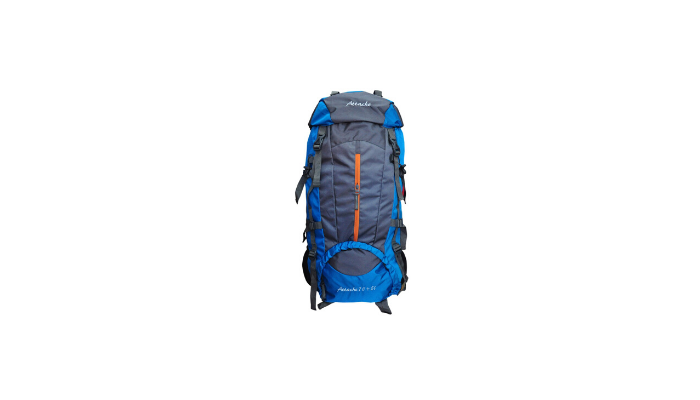 Attache 1021R 75Ltrs Rucksack Review