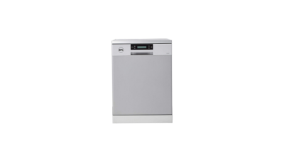 BPL 12 Place Settings Dishwasher Review
