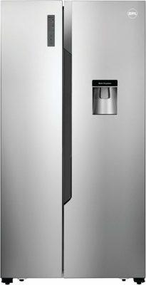 BPL Double-Door Refrigerator