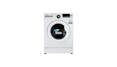 BPL 6.5 kg Fully Automatic Front Loading Washing Machine BFAFL65WX1 Review