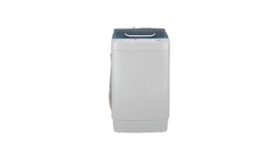 BPL 7.2 kg Fully Automatic Top Loading Washing Machine BFATL72F1 Review