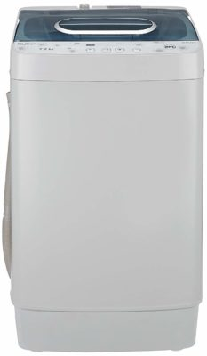 BPL 7.2 kg Fully-Automatic Top Loading Washing Machine