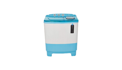 BPL W65S22A 6.5 Kg Semi Automatic Top Loading Washing Machine Review