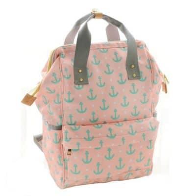 BabyMoon Multifunction Large Capacity Waterproof Bag