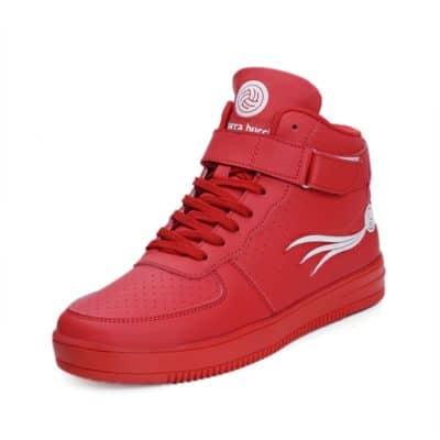 Bacca Bucci Mens shoes