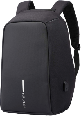 Backpack Reviews