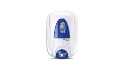 Bajaj Calenta Storage 15 Ltr Vertical Water Heater Review